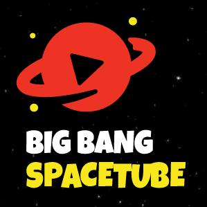 Big Bnag SpaceTube Festival